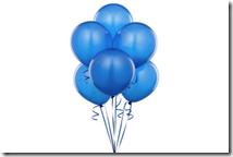balloons_thumb.png