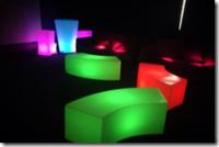 illuminated_furniture