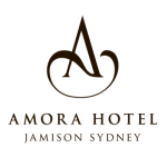 prom_night_events_amora_jamison_logo
