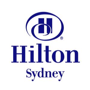 prom_night_events_hilton_logo