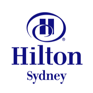 prom_night_events_hilton_logo