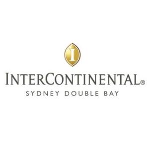 prom_night_events_intercontinental_db_logo