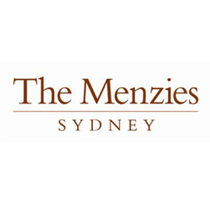 prom_night_events_menzies_logo