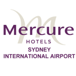 prom_night_events_mercure_airport_logo
