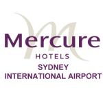 prom_night_events_mercure_airport_logo
