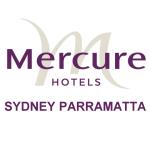 prom_night_events_mercure_parramatta_logo