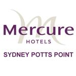prom_night_events_mercure_potts_point_logo