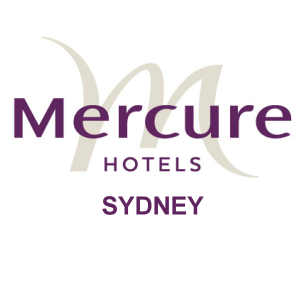 prom_night_events_mercure_sydney_logo