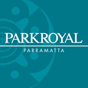 prom_night_events_parkroyal_parramatta_logo