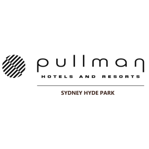 prom_night_events_pullman_hyde_park_logo