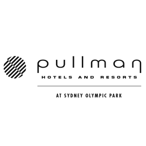 prom_night_events_pullman_olympic_logo