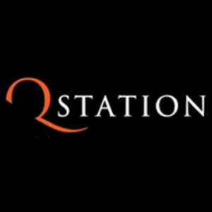 prom_night_events_qstation_logo