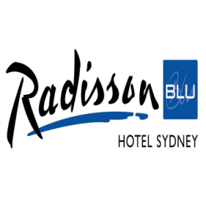 prom_night_events_radisson_blu_logo