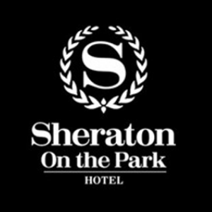 prom_night_events_sheraton_on_the_park_logo