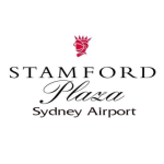 prom_night_events_stamford_plaza_airport_logo
