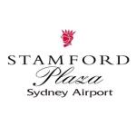prom_night_events_stamford_plaza_airport_logo