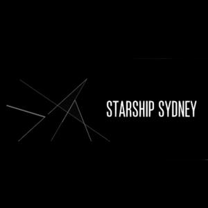 prom_night_events_starship_sydney_logo
