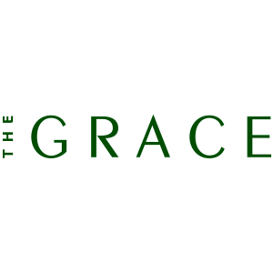 prom_night_events_the_grace_logo