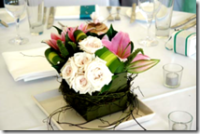 table_flowers