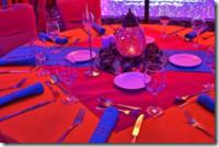 table_linen
