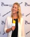 chanelle_promtv