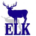 cropped-elk2