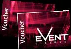 event-voucher