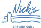 nickslogo