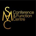 prom_night_events_smc_logo