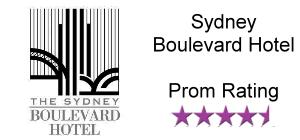boulevard directory