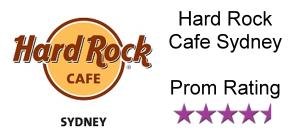 hard rock directory