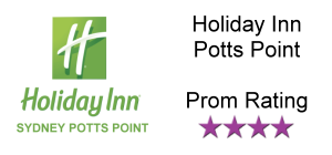 holiday inn pp directory