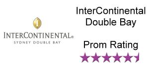 intercont directory