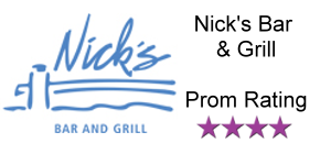 nicks directory