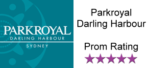 parkroyal dh directory