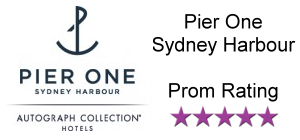 pier one directory