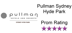pullman hyde directory
