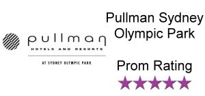 pullman olympic directory