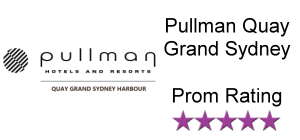 pullman quay directory