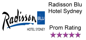 radisson directory
