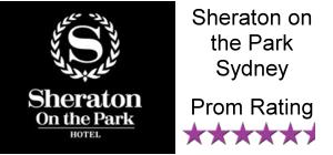 sheraton directory