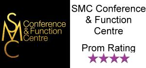 smc directory