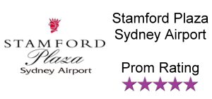 stamford air directory