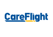 CareFlight Logo 349x247