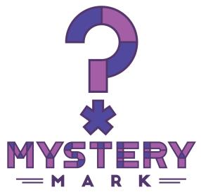 Mystery Mark_Full Logo_Colour