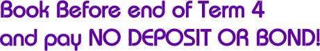 no-deposit-or-bond