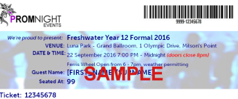 ticket-sample