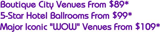 venue-web-graphic
